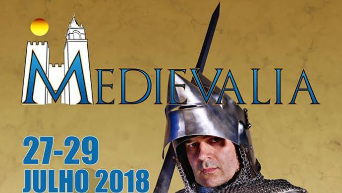 MedievaliaMouro_C_0_1594646855.