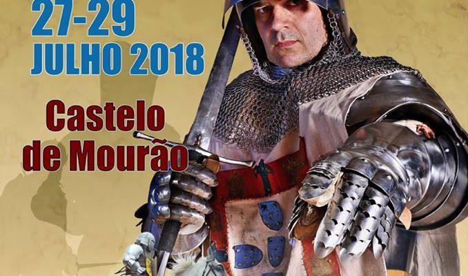 MedievaliaMouro_F_0_1594646260.