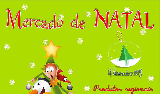 MercadodeNatal2019_C_0_1594646165.