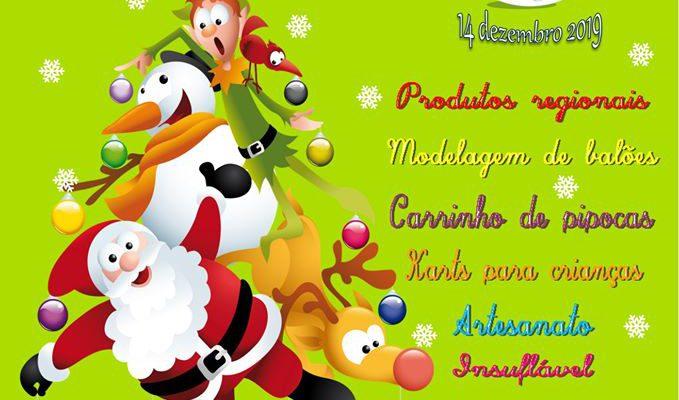 MercadodeNatal2019_F_0_1594646165.