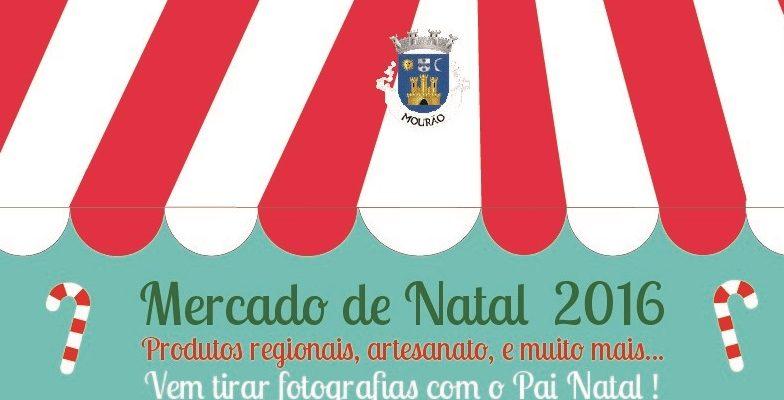 MercadodeNatal_C_0_1594646322.