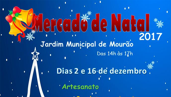 MercadodeNatal_C_0_1594646885.