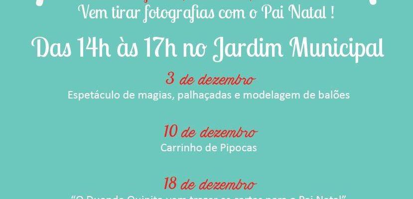 MercadodeNatal_F_0_1594646322.