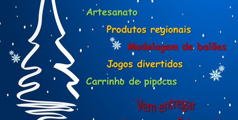 MercadodeNatal_F_0_1594646885.