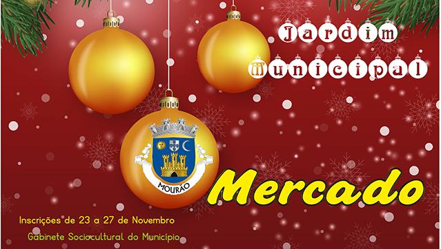 MercadodeNatalemMouro_C_0_1594647100.