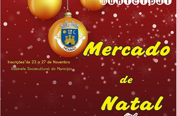 MercadodeNatalemMouro_F_0_1594647101.