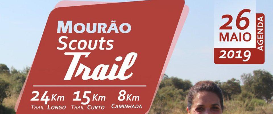MouroScoutsTrail_C_0_1594646202.