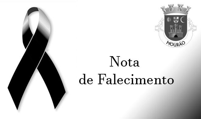NotadeFalecimento_C_0_1594646654.