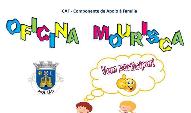 OficinaMourisca_C_0_1594646733.