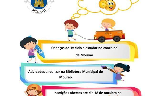 OficinaMourisca_F_0_1594646733.