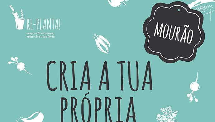 OficinaRePlanta_C_0_1594646231.