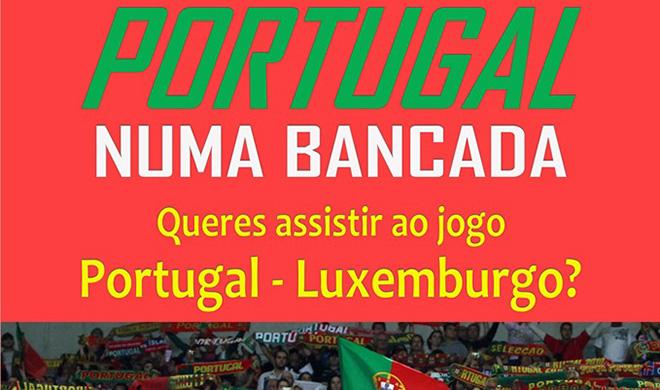 PortugalNumaBancada_C_0_1594646182.