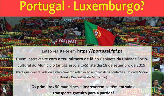 PortugalNumaBancada_F_0_1594646183.