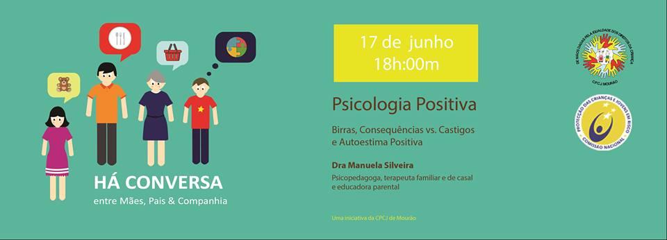 Psicologiapositivabirrascastigosvsconsequnciasautoestimapositiva_C_0_1594647055.