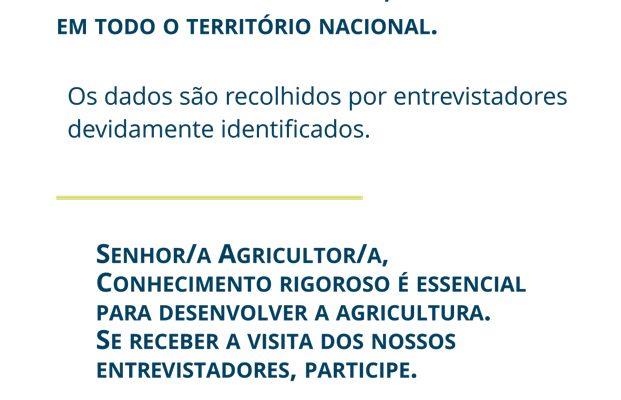 RecenseamentoAgrcola2019_F_0_1594646710.