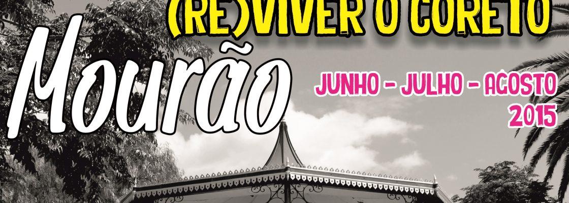 ReviveroCoreto_C_0_1594647238.