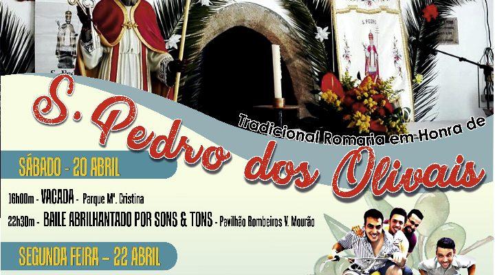 RomariaS.PedrodosOlivais2019_F_0_1594646219.
