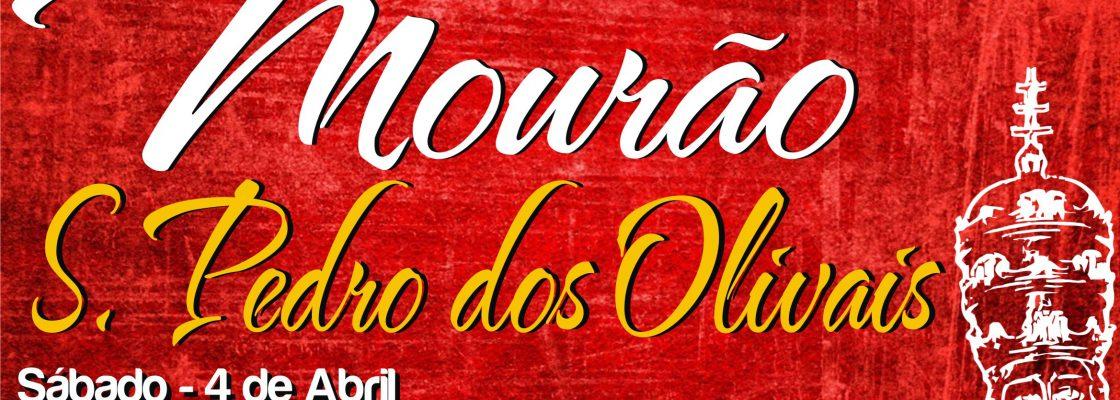 S.PedrodosOlivais2015_C_0_1594646409.