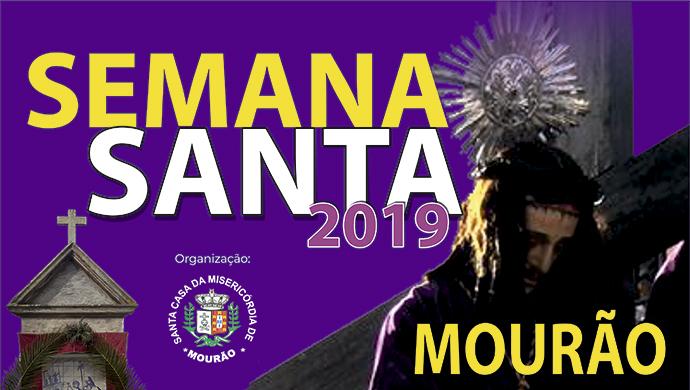 SemanaSanta2019_C_0_1594646221.