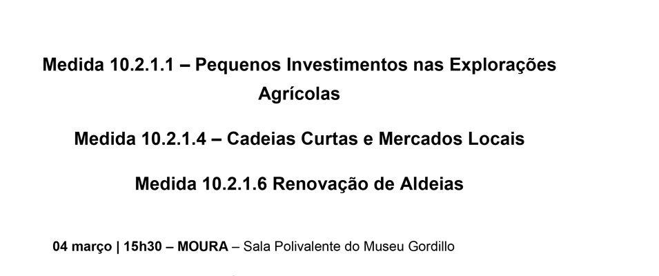 SessesPblicasdeEsclarecimentosRotadoGuadiana_F_0_1594646103.
