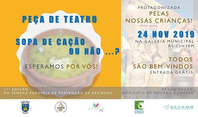 TeatroAbertoSopadeCaoouNo..._C_0_1594646167.