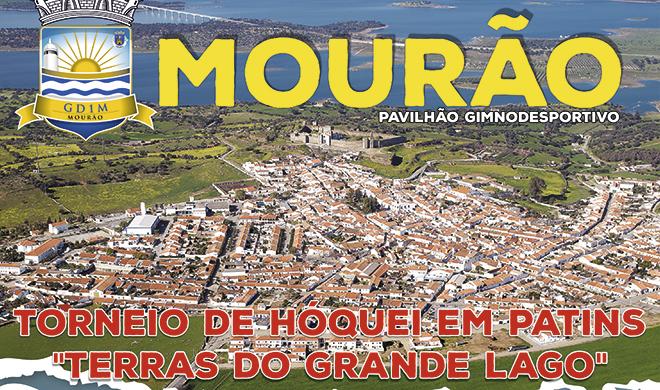 TorneiodeHqueiemPatinsTerrasdoGrandeLago_C_0_1594646159.