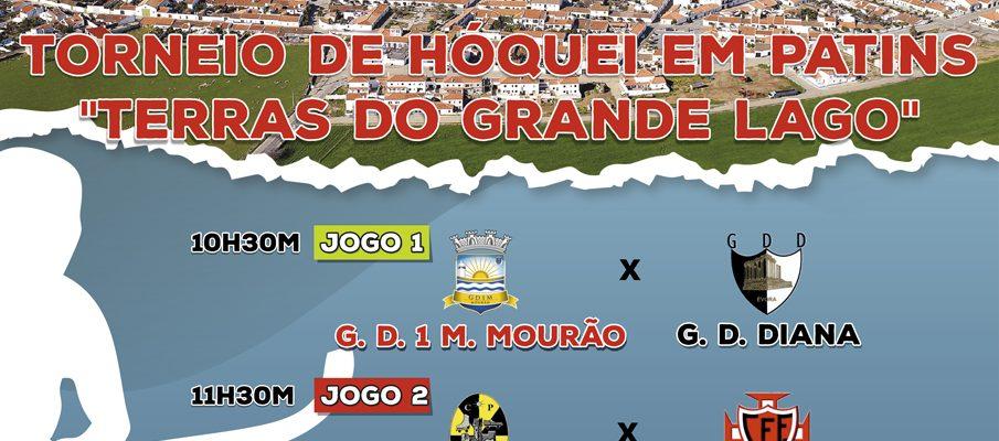 TorneiodeHqueiemPatinsTerrasdoGrandeLago_F_0_1594646160.