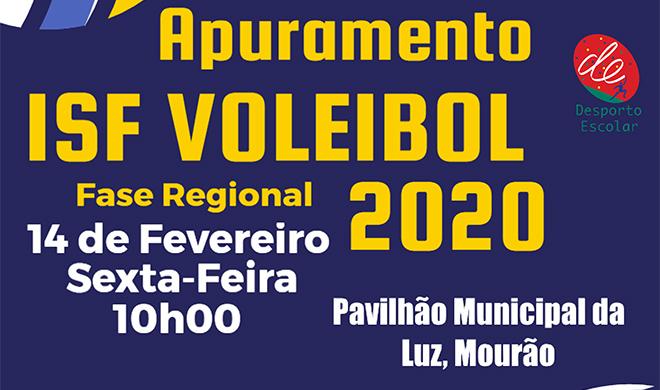 VoleibolFaseRegional_C_0_1594646126.