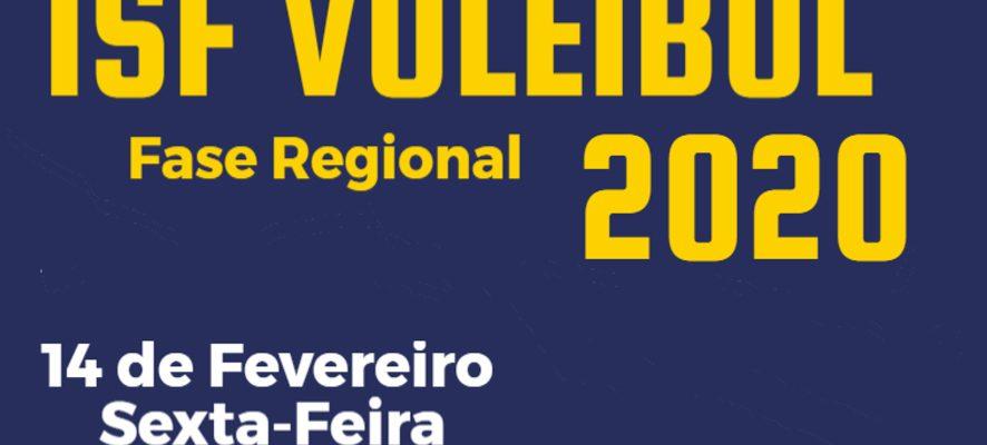 VoleibolFaseRegional_F_0_1594646126.
