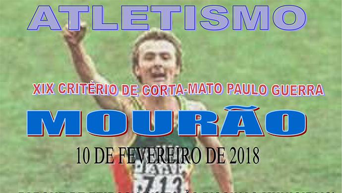 XIXCritriodeCortaMatoPauloGuerra_C_0_1594646289.