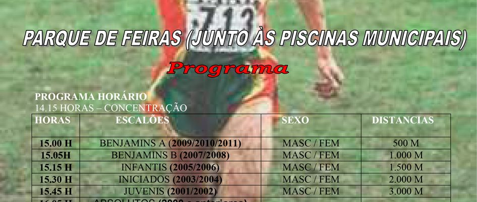 XIXCritriodeCortaMatoPauloGuerra_F_0_1594646289.