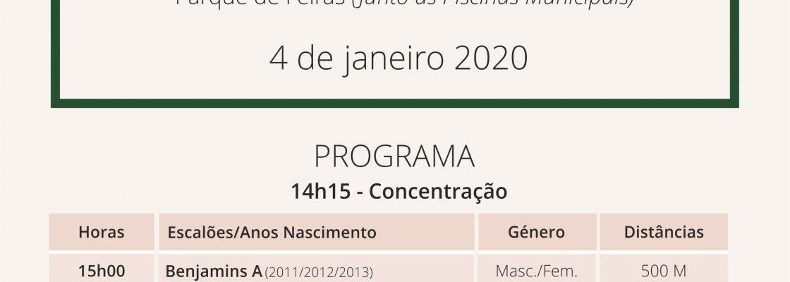 XXICritrioCortaMatoPauloGuerra_F_0_1594646141.