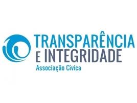 ndicedeTransparnciaMunicipal_C_0_1594646922.