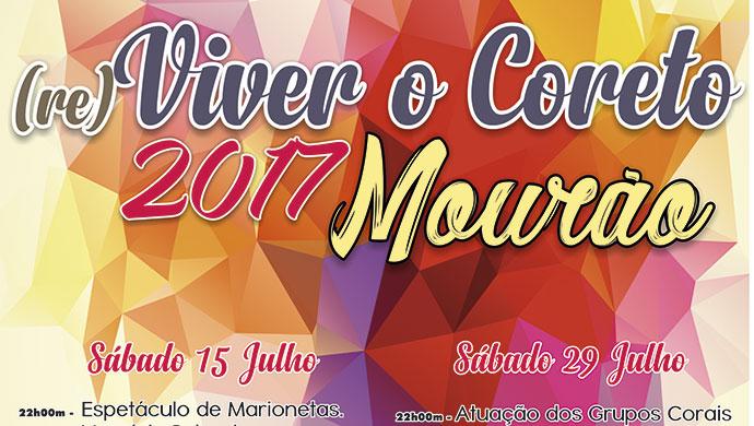 reViveroCoreto2017_C_0_1594646303.