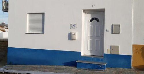 Casa o Cantinho