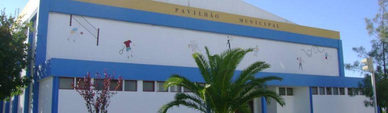 pavilhão_municipal