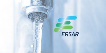 Modelo de requerimento de suspensão excecional e temporária de contratos de fornecimento de água por micro e pequenas empresas e empresários em nome individual